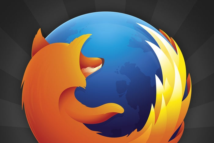 Mozilla sets termination date for Firefox's legacy add-ons