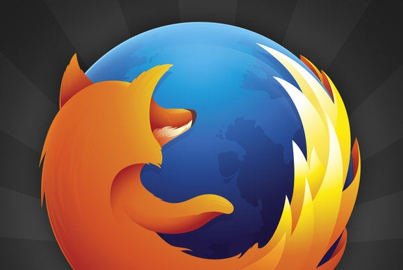 Multi-process Firefox project nears completion of first phase