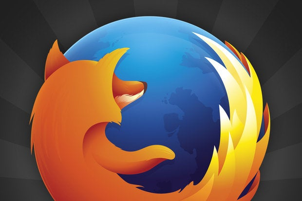 Mozilla makes anti-tracking the Firefox default