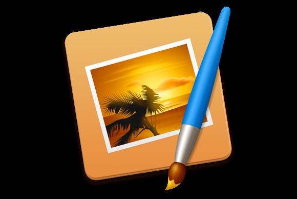 pixelmator icon 580x388