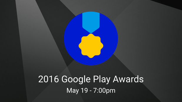 playawards