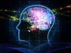 Is psychometric testing perfect for IT?
