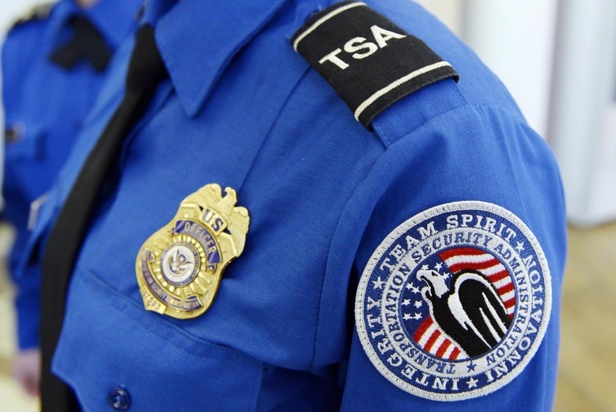 dhs-inspector-general-lambasts-tsa-s-it-security-flaws