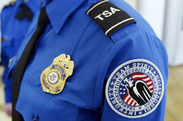 dhs-inspector-general-lambasts-tsa-s-it-security-flaws