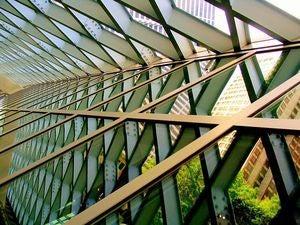 Seastar C++ framework seeks to simplify coding