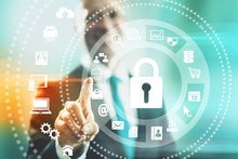4 steps to launch a security awareness training program