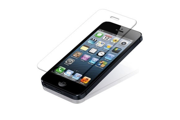 seidio vitreo iphone