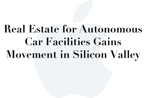 silicon valley car facilities