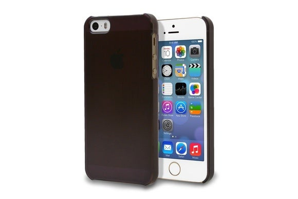 silkinnovation slim iphone