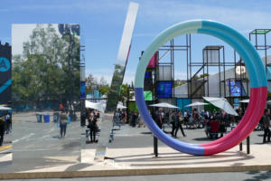 Google I/O 2017: What to expect from this year's developer's conference