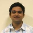 Sunil Patil