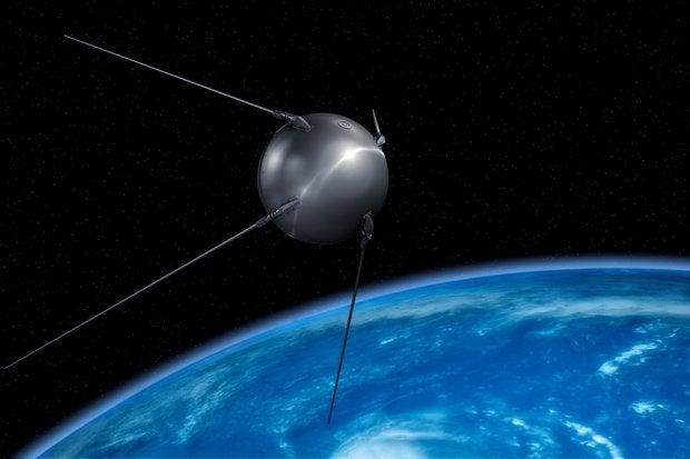 sputnik inspace.jpgsmall