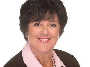 CIO Interview with Sue Liddie, Group VP and CIO of Avon