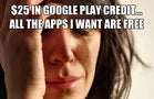 10 struggles iPhone users will never understand