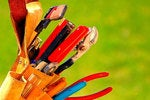 Top 10 free troubleshooting tools for Windows 10