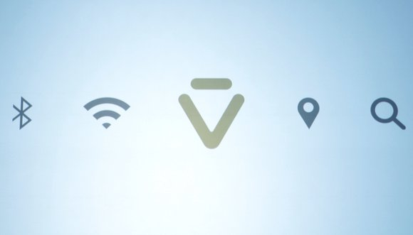 Meet Viv, the new voice assistant from the creators of Siri | Macworld
