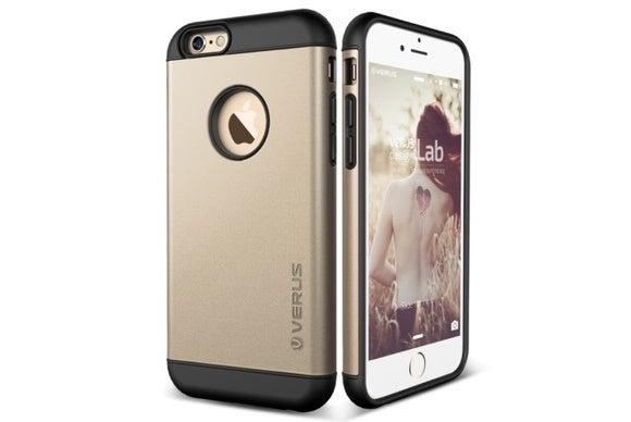 vrsdesign pound iphone