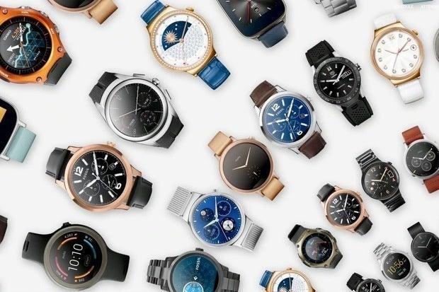 watches 100661789 primary.idge