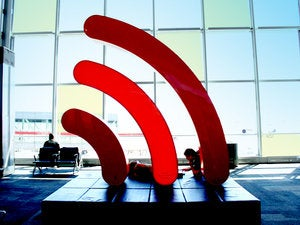 Hello HaLow: Your guide to the Wi-Fi Alliance's new IoT spec