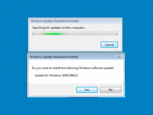 windows.update.bugfix.install3