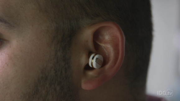 here's what apple's wireless earpods for the iphone 7 might be like