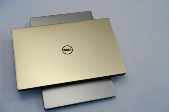 xps 13 gold 100660294 large