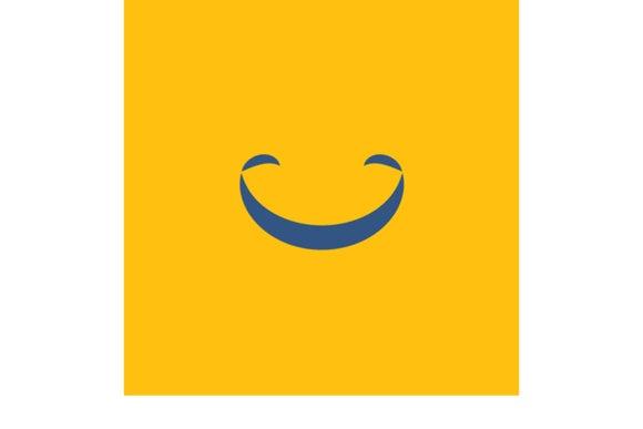 yellowbag ios icon