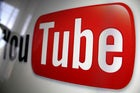 Want to make money from YouTube? Just get 10k views first