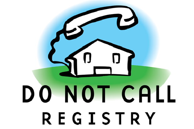 060216blog do not call registry logo