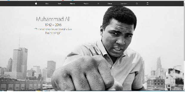 060516blog apple ali homepage