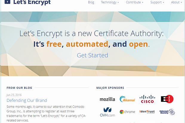 062316blog lets encrypt2