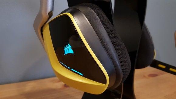 Corsair Void Wireless