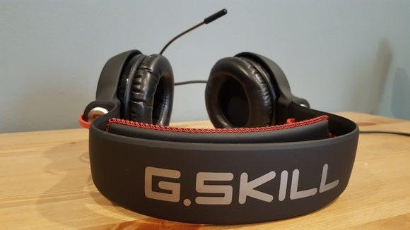 G.Skill Ripjaws SR910