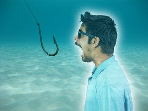 11 tips to prevent phishing