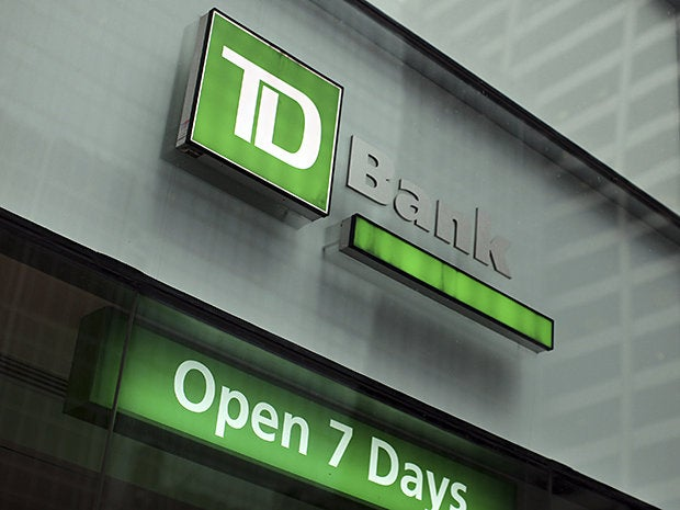 6 spearphishing tdbank