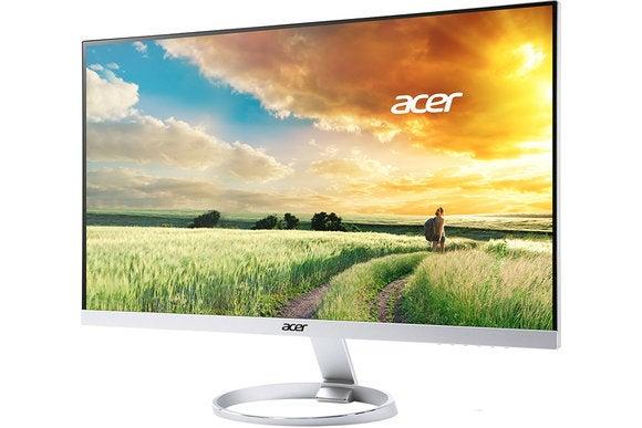 Image result for Acer H277HU