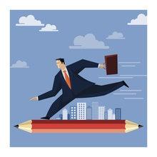 Bimodal IT: A steppingstone to agility