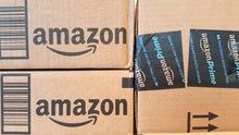 Amazon successfully fights off pricebots