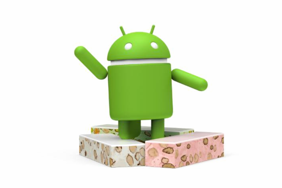 Try this! 6 new Android 7.0 Nougat features to use now