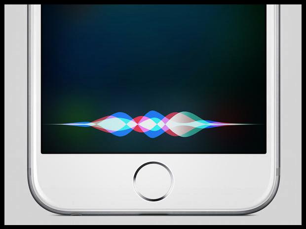 apple wwdc 2016 1 siri improvements
