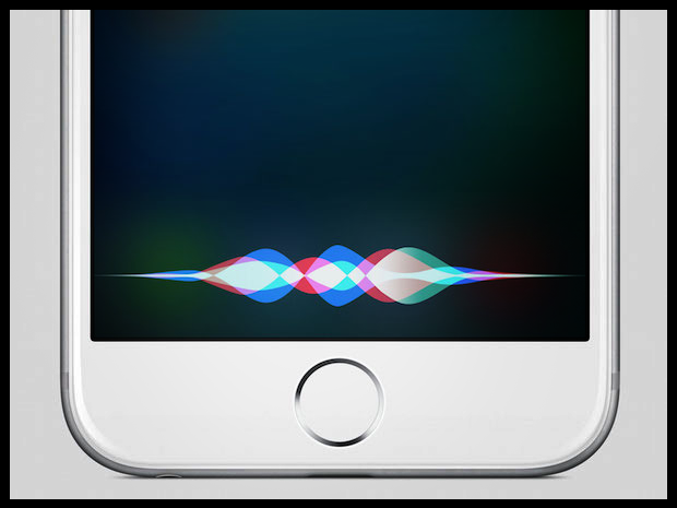 apple wwdc 2016 1 siri improvements