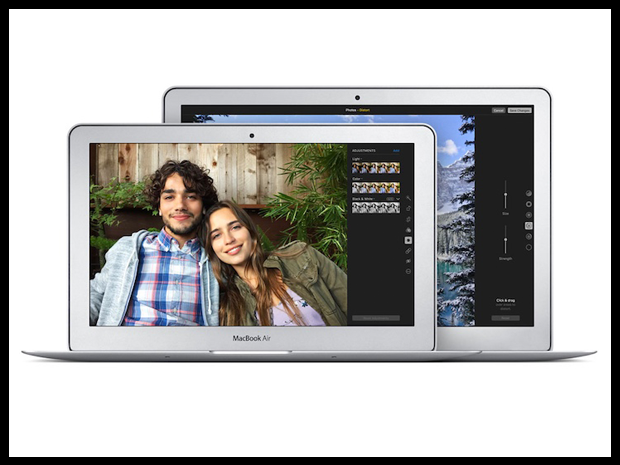 apple wwdc 2016 11 MacBook Air