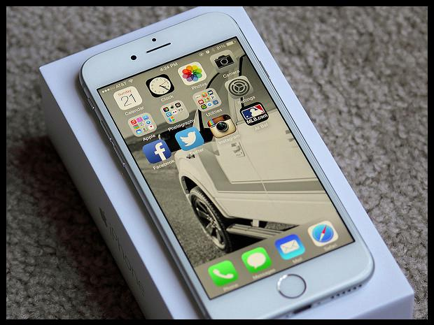 apple wwdc 2016 13 iPhone