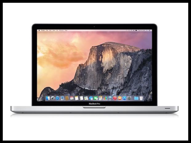 apple wwdc 2016 4 MacBook Pro
