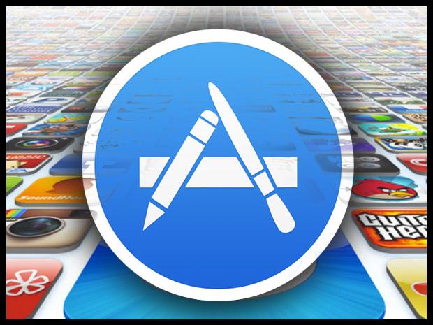 apple wwdc 2016 6 App Store