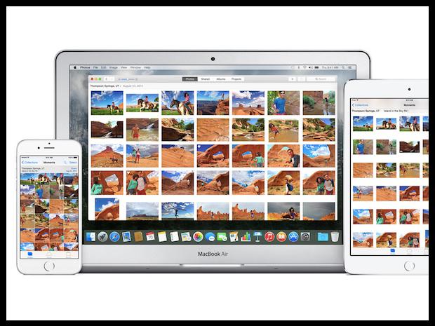 apple wwdc 2016 8 Photos