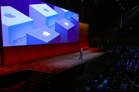 apple design awards 2016 wwdc