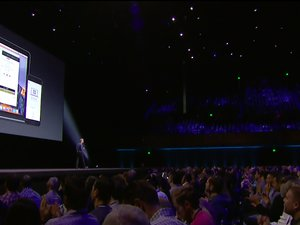 apple pay craig wwdc2016