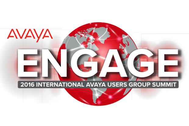 Avaya IAGU is all about the Breeze, no troubles