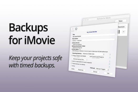 backupsforimovie